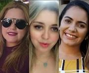 Pedreiras tem três pré-candidatas a prefeita