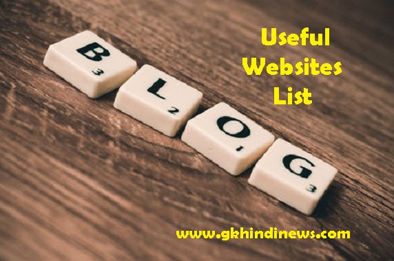 Some websites where you can get help to read articles,blogs, essay.