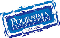 Poornima Foundatio