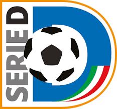 Calcio, Serie D: il Picerno vince in casa col Gravina, il Lavello sconfitto a Venosa