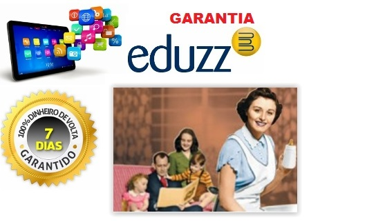 http://bit.ly/cursobabaomline