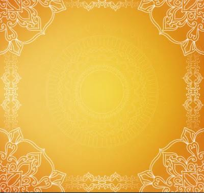 yellow-background-islamic