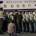 Άμεση ανάλυση: Η Απελευθέρωση των Ελλήνων στρατιωτικών - Κρίσιμα ερωτήματα