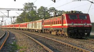 bhuvneshwar-bangriposi-train-cancel