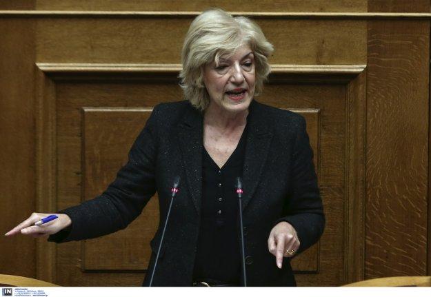 Ο ρεβανσισμός της Αριστεράς για το «μακεδονικό» και οι φαντασιώσεις περί νέων ΕΑΜ...