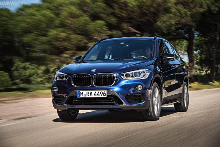 2016-BMW-X1-M-Sport
