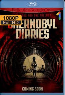 Terror En Chernobyl[2012] [1080p BRrip] [Latino- Ingles] [GoogleDrive] LaChapelHD