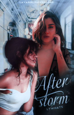 CF: After Storm (ltwhats)