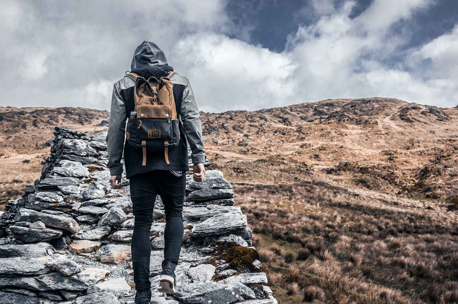 Safety Precautions To Remember Before Embarking On An Outdoor Adventure