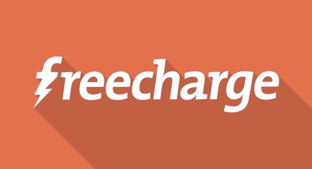 Get 25% cashback on bookmyshow using freecharge wallet