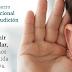 EFEMERIDES Y FECHAS DE IMPORTANTES 28 DE MARZO