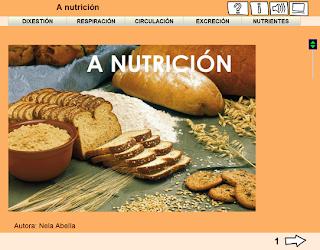 http://dl.dropboxusercontent.com/u/42548879/a_nutricion/a_nutricion.html