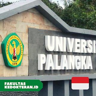 5 Fakultas Kedokteran yang Sepi Peminat di Indonesia