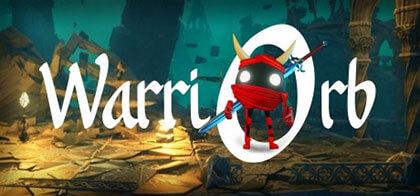 warriorb,warriorb pc,warriorb gameplay,pc,warriorb steam,warriorb walkthrough,warriorb review,warriorb lets play,warriorb game,warriorb part 1,warriorb gameplay pc,warriorb steam pc games,warriorb prologue,warriorb demo,warriorb preview,warriorb playthrough,warriorb pc gameplay,warriorb pc download,warriorb quickplay,warriorb puzzles,warriorb f2p,warriorb no commentary,warriorb pc game free download,warriorb link,warriorb act 2,warriorb keys,warriorb online,warriorb key steam