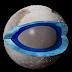 Científicos aseguran que Plutón alberga un océano subterráneo