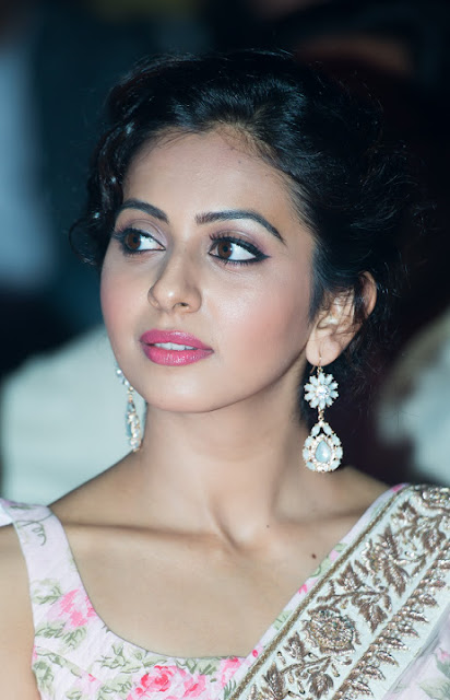Rakul Preet Singh Biography and Wiki and Biodata