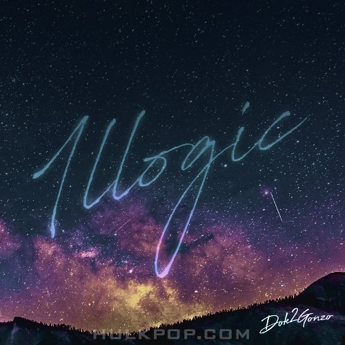 Dok2 – 1LLOGIC – Single