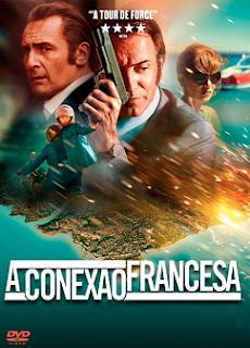 Download A Conexão Francesa