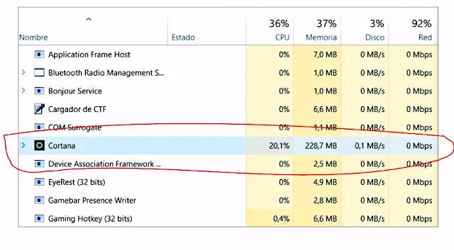 مشكلة كبيرة لكل مستخدمين ويندز 10