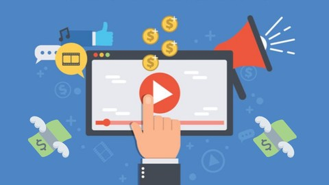 The Ultimate Video Marketing Agency Business Blueprint