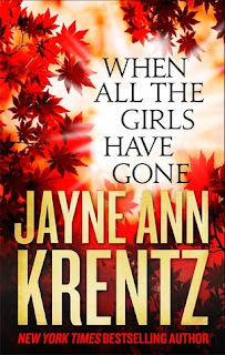 https://www.goodreads.com/book/show/31292427-when-all-the-girls-have-gone
