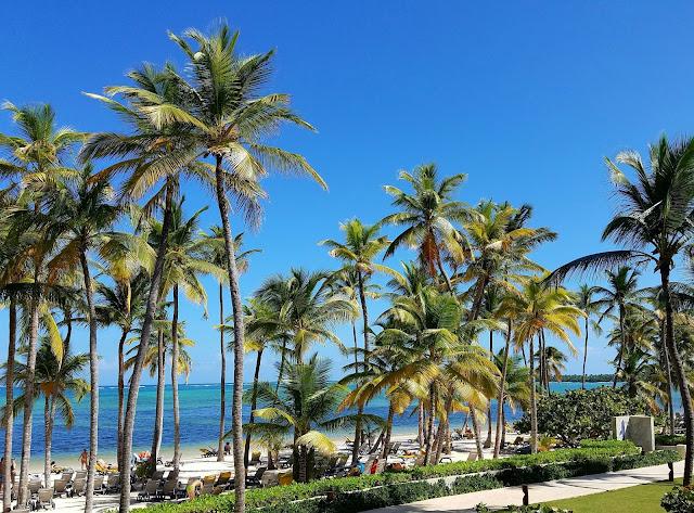 O Barceló Bavaro de Punta Cana: qual o melhor quarto com crianças? Republica Dominicana with kids