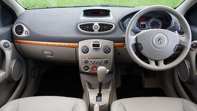10 نصائح مهمة عن سيارة الأتوماتيك يجب ان تعرفها
