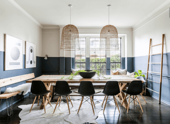 Freshome Ideas Dream Dining Room