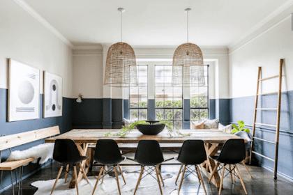 Freshome Ideas Dream Dining Room