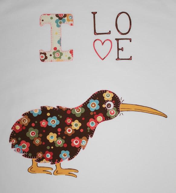 camiseta-colegio-kiwi