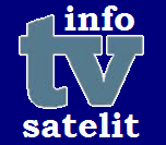 Frequency List Satellite Eutelsat 7A 7 0°E KU Band - Info TV