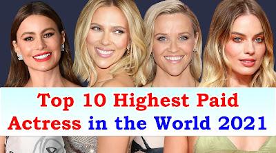 Highest-Paid-Actress-Top-10-List