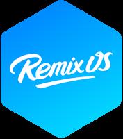 نظام تشغيل ريميكس 2020 Remix OS نظام مبني فعلًا على أندرويد بتصميم واجهة مستخدم بسيطة و جذابه