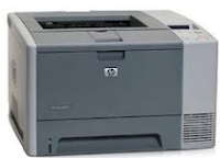 Work Driver Download HP Laserjet 2410