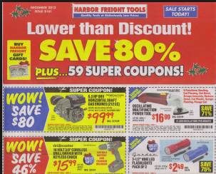 Harbor freight printable coupons november 2017 harbor freight coupons sciox Image collections