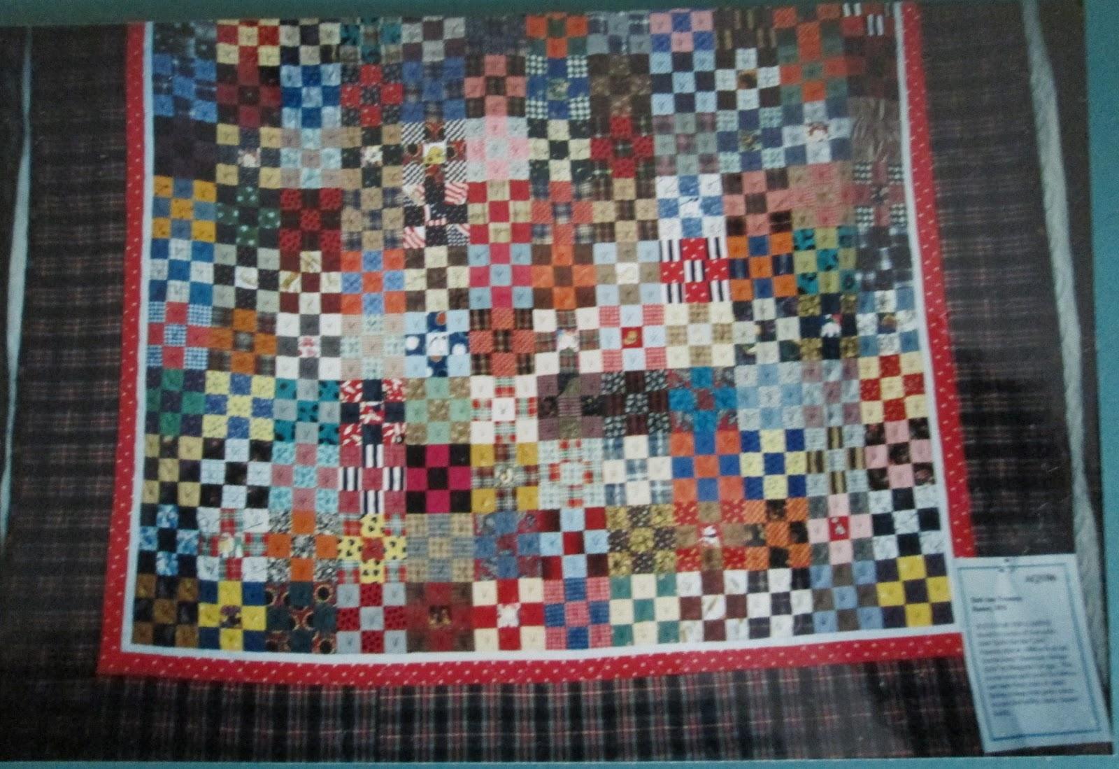 Quilts Etc! : quilts etc - Adamdwight.com