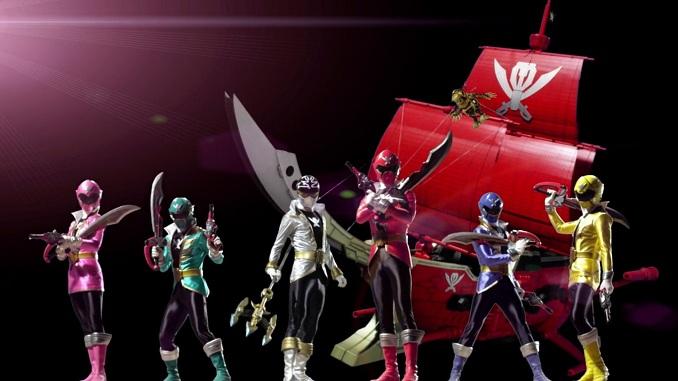 Download Kaizoku Sentai Gokaiger Super Video Sub Indo – Movie Tersedia dalam format MP4 HD Subtitle Indonesia.