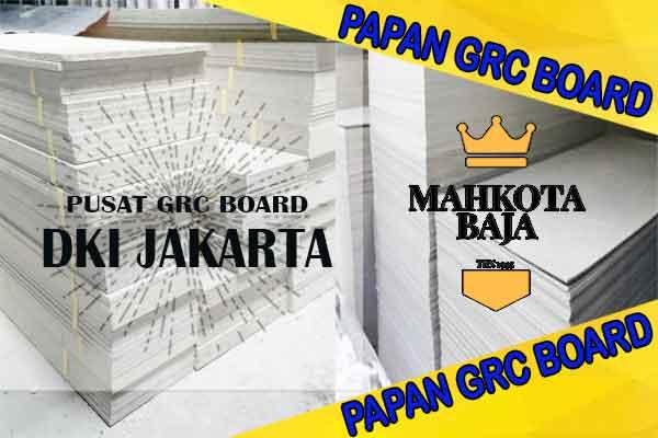 Harga Grc Board Jakarta, Jual Grc Board Jakarta, Harga Grc Board Per Lembar Jakarta, Distributor Grc Board Jakarta, Pabrik Grc Board Jakarta, Toko Grc Board Jakarta, Supplier Grc Board Jakarta, Harga Grc Board Terpasang Jakarta, Harga Grc Board Murah Terbaru Jakarta 2020