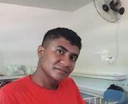 Indivíduo acusado de matar mototaxista a facadas em Pedreiras permanece foragido