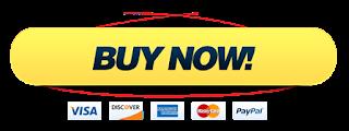Buy Xanax Online