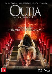 Ouija …E o Jogo Continua Dublado Online