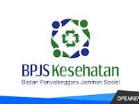 Lowongan Kerja PT BPJS Kesehatan 2017