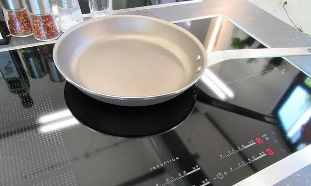 How to Choose Best Induction Stove/Cooktop