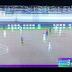 cara mengatasi Tv led  polytron gambar magenta  dobel berubah ungu'
