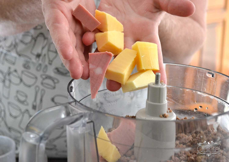 Faça e Venda Especial: Macarrão Caseiro com Galvanotek na Cozinha do Quintal