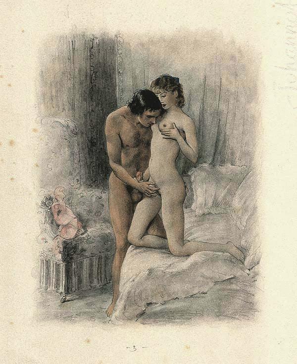 erotic-literature-step-fathers