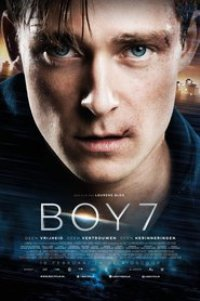 Watch Boy 7 Online Free in HD