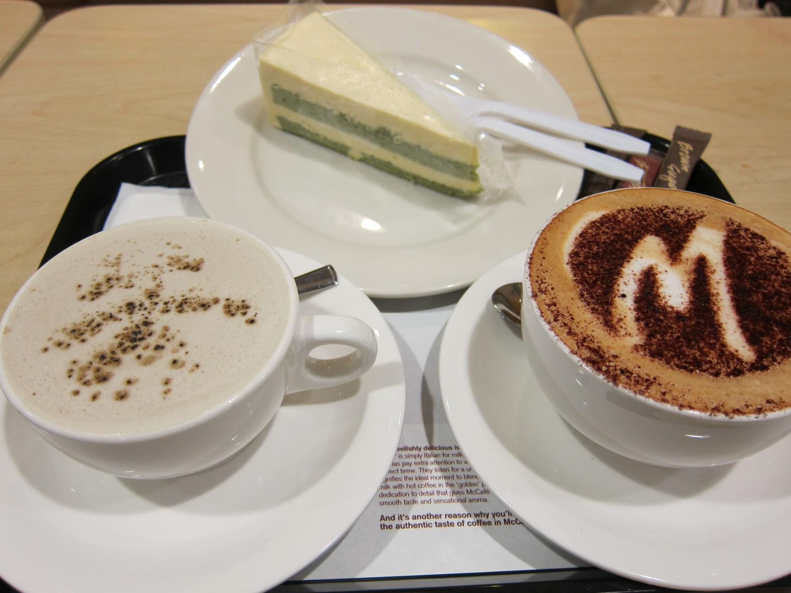 Hong-Kong-McDonalds-Mccafe