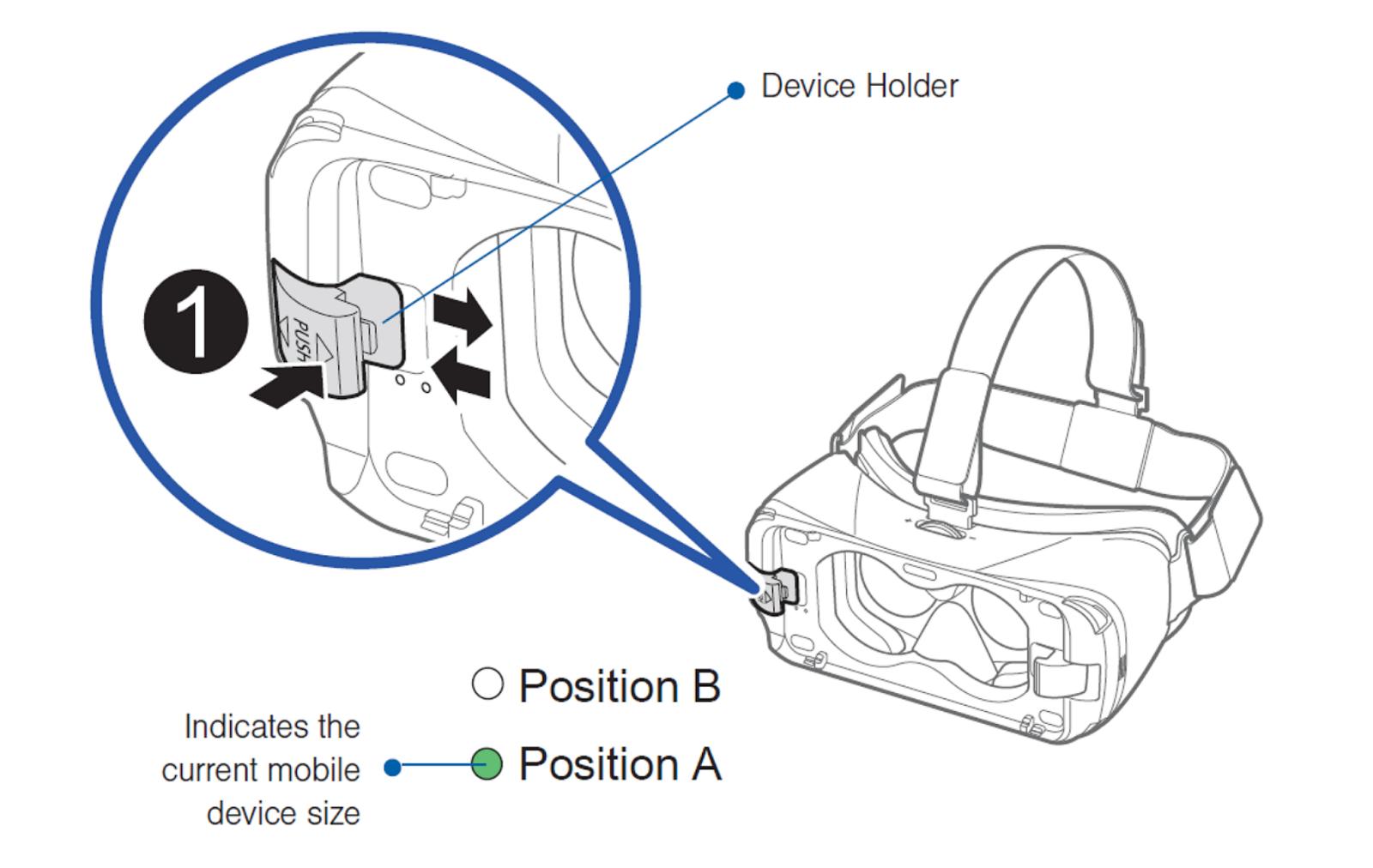 Schematics Samsung Galaxy S7 Manual