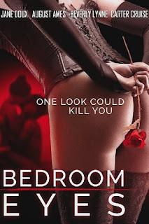 Bedroom Eyes 2017 online